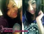 HeyNicole.♥™