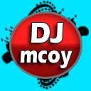 DJmcoy