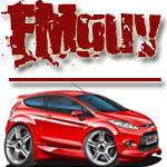 FM Guy