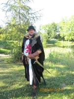 Sire Geoffroy de Fronsac