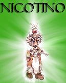 Admin Nicotino