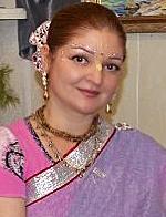Гауранга - НАТАША
