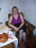 Мишина Светлана