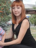 Наталья И.