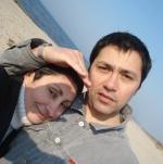 Артем+Ольга
