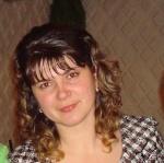 Olga_75