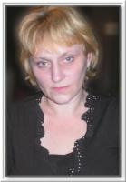 Ольга Кравец
