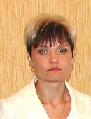 Ольгунчик