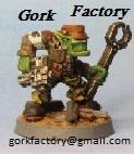 gork72