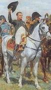 Karl Franz 1er
