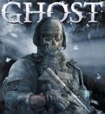 QcHs Ghost