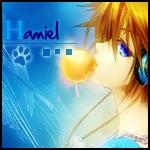 Hamiel