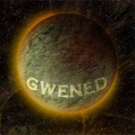 gwened