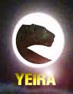 Yeira