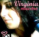 maria_virgifan