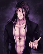 Dark_Akira