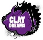 ClayDreams