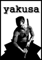 yakusa