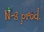 N-S prod.