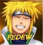 fedew