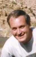 Eduardo Martínez