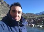 Marcelo_Juarez