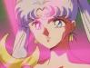 Sailor Moon Captures Queen_10