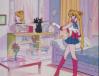 Sailor Moon Captures Sailor36