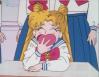 Sailor Moon Captures Usagi312