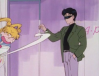 Sailor Moon Captures Usagi_10