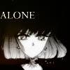 Sailor Dark