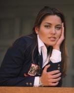 Sandra Serano