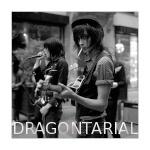 dragontarial