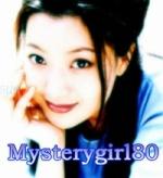 Mysterygirl80