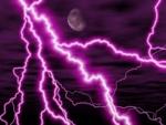 iron_storm