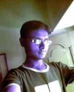aditya_rocks