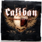 caliban_is_dead