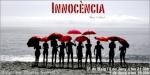 innocencia_