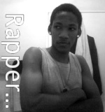 rapper_eater