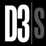 D3FCTV