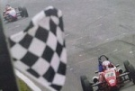 CQR Champion