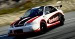 Raceboy77