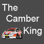 TheCamberKing52