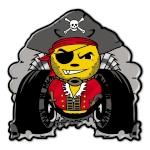 Capt10 Morgan