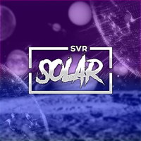 SVR Solar