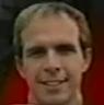 HCR Carlson