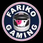 FarikoEpic