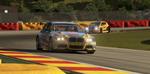 Racing1egend83