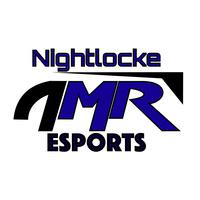AMR Nightlocke