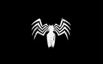 RBR Venom